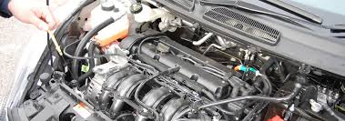 Image result for CAR CHECKS