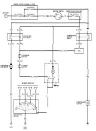 faqs frequently asked tech questions honda tech 95 civic a c circuit diagram