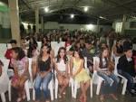imagem de Moema Minas Gerais n-19