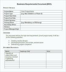 Sponsor Card Template Form Sponsorship Templates Jjbuilding Info
