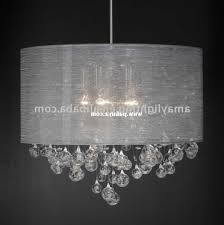 grey lamp shades dunelm information collection for your house