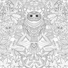 Small Picture Get This Free Complex Coloring Pages Printable ABXU2