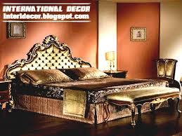 italian design bedroom furniture. Plain Italian Luxury Bedroom Furniture Elegant Classic Bedrooms Italian Designs Of With Design 5