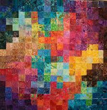 colorwash quilts patterns - Google Search | Patterns | Pinterest ... & colorwash quilts patterns - Google Search Adamdwight.com