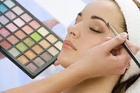 services s raydiant sunless tan beauty esthetics