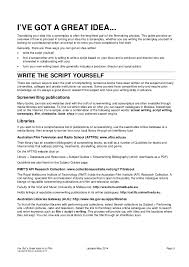 scholarship essays for leadership common cover letter format child best mba essay editing services au best mba essay writing service ib english paper unseen