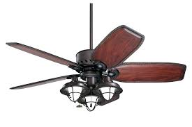 low profile fan with light outside ceiling fans with lights interesting design ideas low profile outdoor