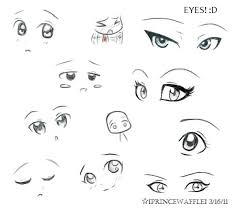 eyes drawings different types of eyes drawing at getdrawings com free for