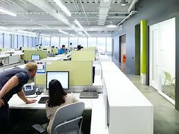 open plan office design ideas. contemporary design best open office design ideas images decorating interior  the  throughout plan d