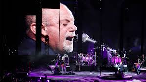 billy joel madison square garden tickets. Billy Joel Madison Square Garden Tickets