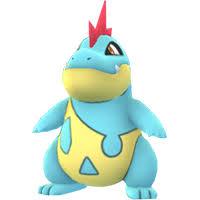 Pokemon Geodude Evolution Chart Pokemon Go Geodude Max Cp Evolution Moves Spawn Locations