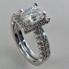 let urban jewelers create a truly exquisite custom princess cut diamond enement ring for your fiancée