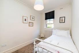Superb ... 2 Bedroom Furnished Flat To Rent On Ford Square, London, E1 By Private  Landlord ...