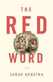 Word In Red The Red Word Cbc Books