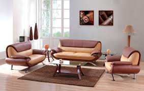 Paint Suggestions For Living Room Contemporary Living Room Paint Colors With Brown Furniture
