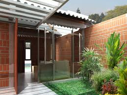 griya unik rumah minimalis: 3 tips dan ide unik untuk griya unik minimalis dreamarsitek