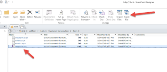 Infopath Form Templates Download How To Migrate Infopath Forms From On Premise Sharepoint To