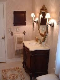 picture 9 of 20 bathroom suites victorian photo gallery victorian bathroom designs
