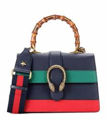 gucci bags 2016 prices. dionysus bamboo medium leather shoulder bag | gucci bags 2016 prices l