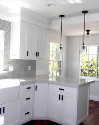 matte black cabinet pulls. Floor Elegant Shop Kitchen Cabinets 31 Matte Black Cabinet Pulls Pic Of With Cascadia Hardware Wrought
