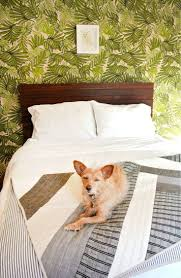 36 best Crafty Animals images on Pinterest & Did you know that the best way to store a quilt is flat on a bed Adamdwight.com