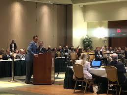 Usf Health Tampa General Hospital Strengthen Relationship