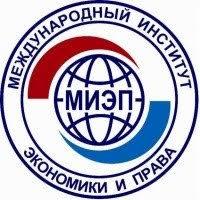 Филиал МИЭП в г Магнитогорске ВКонтакте Филиал МИЭП в г Магнитогорске