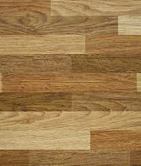 wooden wall tiles india awesome johnson tiles brown semi vitrified scratch free johnson tiles of