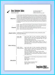 d modeler resume samples what is the thesis statement in writing  3d modeler resume samples what is the thesis statement in writing top essay writer for hire