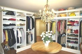 High Quality Turning A Spare Bedroom Into A Walk In Closet Spare Room Into Dream Perfect  Decoration Convert Bedroom To Closet Home Decoration Turning Spare Bedroom  Into ...