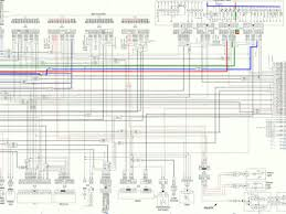 r engine wiring diagram r image wiring diagram newprotest org datsun 510 blog on r33 engine wiring diagram