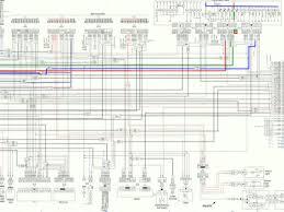 srdet alternator wiring diagram srdet image newprotest org datsun 510 blog on sr20det alternator wiring diagram