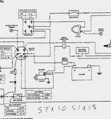 stx38 wiring schematic john deere 420 garden tractor wiring john deere stx38 wiring schematic wiring diagram todays john deere 5410 wiring diagram john deere stx38 wiring diagram