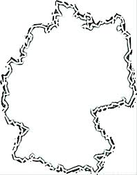 german coloring pages for kids coloring book pages for kids flag page best print swear words