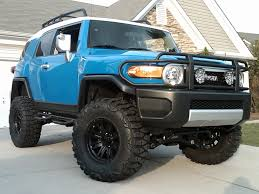 Pin by Ian Womack on FJ Cruiser | Pinterest | Fj cruiser and Cars