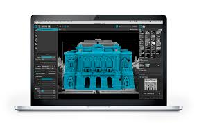 Aps Designer 4 0 Filehippo Madmapper The Projection Mapping Software On Mac Windows