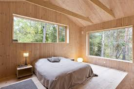 modern bedroom decor colors. large size of bedroom:latest wooden bed designs modern bedroom with decor colors n