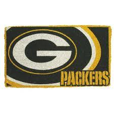 packers rugs green bay packers rug packers rug green