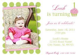 impressive happy birthday party invitation template design and birthday party invitation appealing simple birthday invitation card and template for little girl