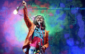 The <b>Flaming Lips</b> are releasing a <b>greatest</b> hits album | NME