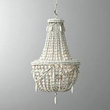 wooden beaded chandelier white wood bead chandelier wooden beaded chandelier black wooden beaded chandelier black wooden bead chandelier uk