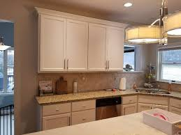 Kitchen Cabinet Painting Contractors Classy Expert Cabinet Painting In Lehigh Valley Power Washing Wood