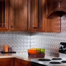 inside corner decorative wall tile trim in brushed aluminum vinyl