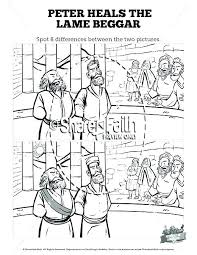 Forgiveness Coloring Page Pages Activity Ideas I Can Forgive Others
