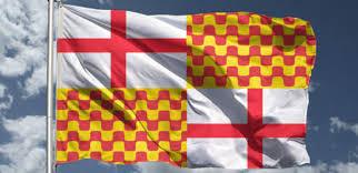 Resultado de imagen de bandera de tabarnia foto