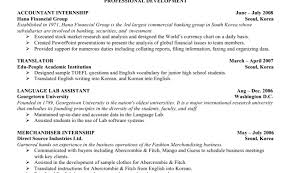Full Size of Resume:the Ladders Resume Writing Service Beautiful Resume  Professional Writers In Combination ...