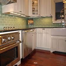 kitchen backsplash glass subway tile. Green Tile Kitchen Simple Home Designs Backsplash Glass Subway Tide Color Scheme O