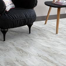 gerflor vinyl floor tiles