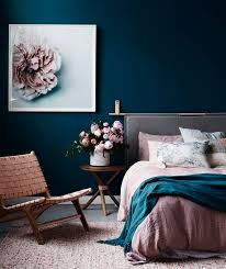 Small Picture The 25 best Bedroom decorating ideas ideas on Pinterest