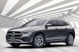 A big part of our site is helping you find the best deals available in your area. Mercedes Benz Lease Deals Starting 379 Mo Brooklyn Ny